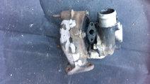 Turbo defect Volkswagen Passat B5.5 [facelift] [20...