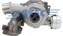 Turbo Fiat Croma 1.9 D - NOU