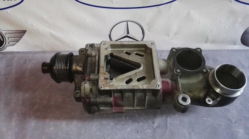 Turbo Kompresor mercedes C180 W203 A2710902680
