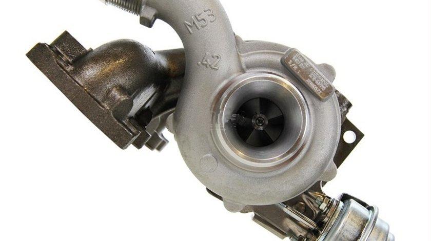 Turbo Opel Signum 1.9 CDTI - NOU