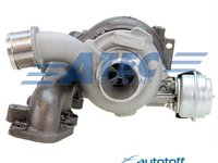 Turbo Opel Vectra C 1.9 CDTI - NOU