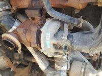 turbo peugeot 307 2.0 hdi