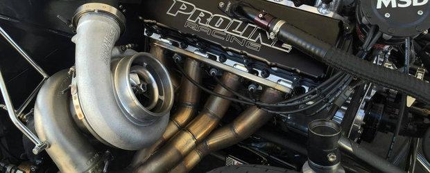 Turbo sau aspirat? Ce motor este cel mai bun pe timp de iarna?