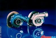 Turbo sau Compresor tuning