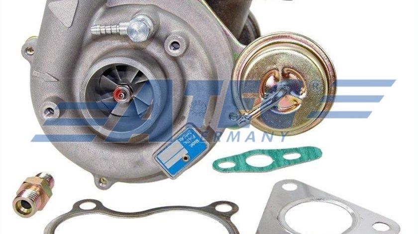 turbo Seat Ibiza 1.9 TDI - NOU