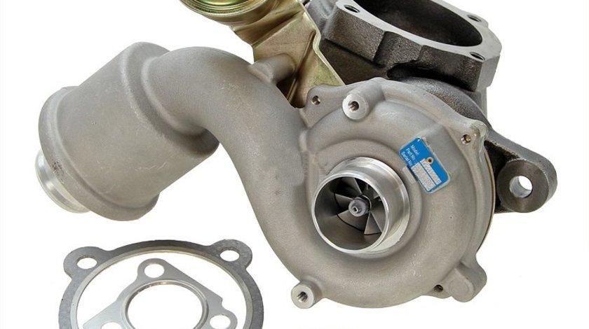 Turbo Seat Ibiza 4  1.8 T - NOU