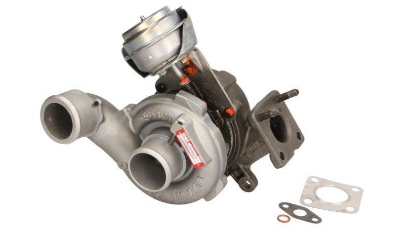 Turbo / turbina ALFA ROMEO GT (937_) GARRETT 716665-9003S