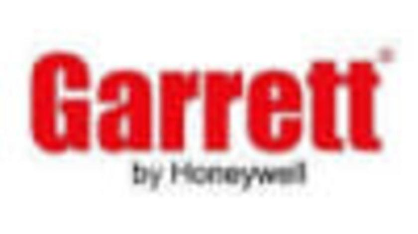 Turbo / turbina FORD TRANSIT Box GARRETT 786880-5021S