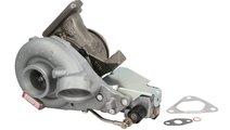 Turbo / turbina MERCEDES-BENZ C-CLASS Coupe (CL203...
