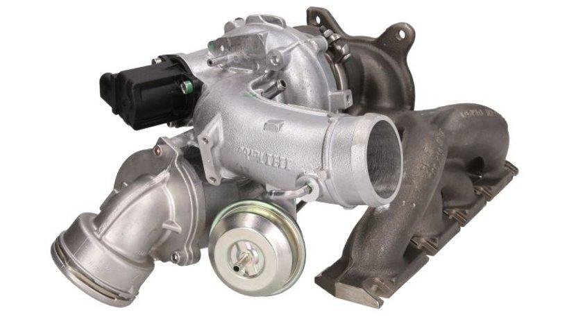 Turbo / Turbina noua Audi A3,Q3,TT,VW Golf V,Golf VI,Passat,Tiguan,Skoda Octavia II, Superb II,Seat