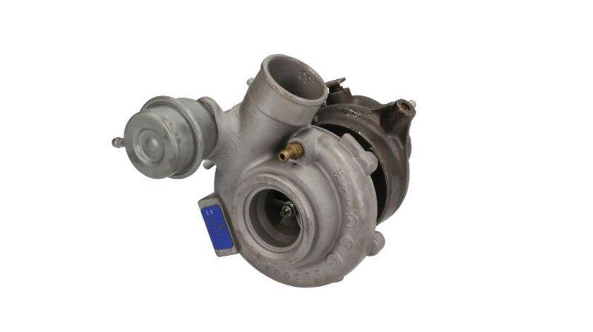 Turbo / turbina SAAB 9-3 Cabriolet (YS3D) GARRETT 452204-0005/R