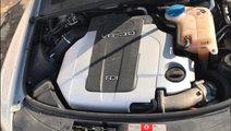 Turbo/ turbina/ turbosuflanta audi A6 C6 3.0BMK