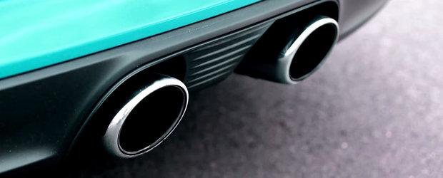Turbo vs. Aspirat: Cum suna noile Porsche-uri dupa adoptarea unui sistem de supraalimentare