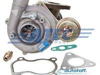 Turbo VW Golf 3 1.9 TDI - NOU