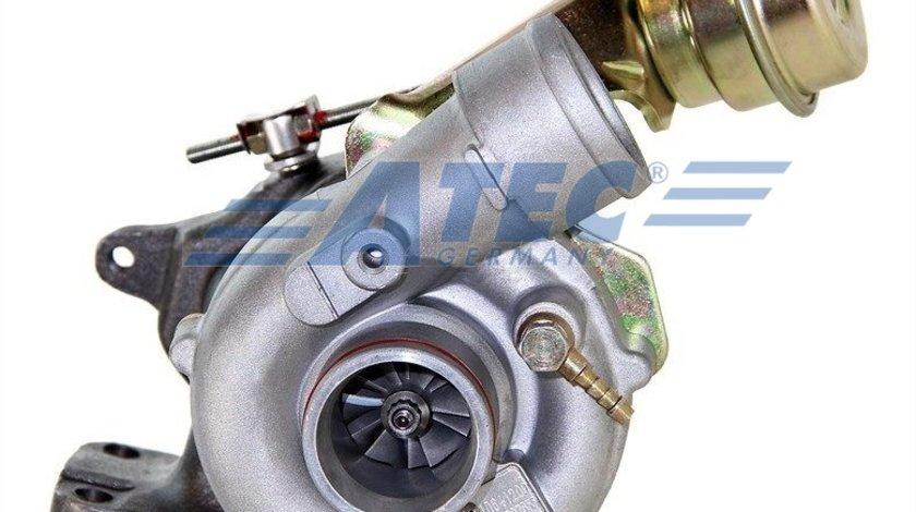 Turbo VW Transporter T4 2.5 TDI - NOU