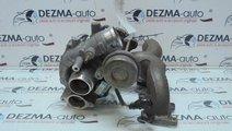 Turbosuflanta, 03C145701K, Vw Sharan (7N) 1.4tsi, ...