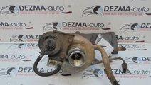 Turbosuflanta, 28231-27000, Hyundai Santa Fe 1, 2....