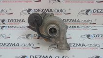 Turbosuflanta 54359710009, Mazda 2 (DE) 1.4cd, 68c...