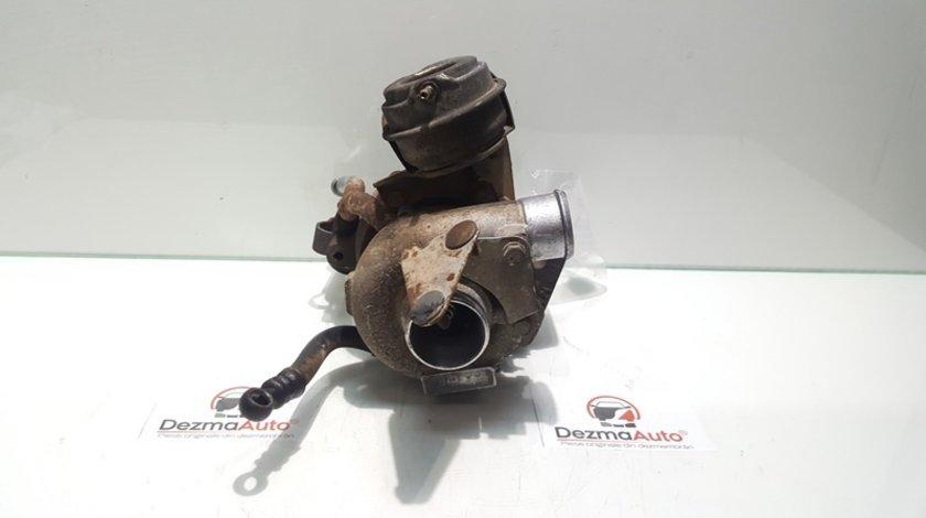 Turbosuflanta, 7781450, Land Rover Freelander (LN) 2.0 d (id:348157)