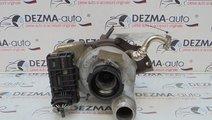 Turbosuflanta, 7G9Q-6K682-BB, Ford C-Max 1.8 tdci,...