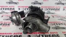 turbosuflanta 897300-0923 pentru Opel Astra , Meri...