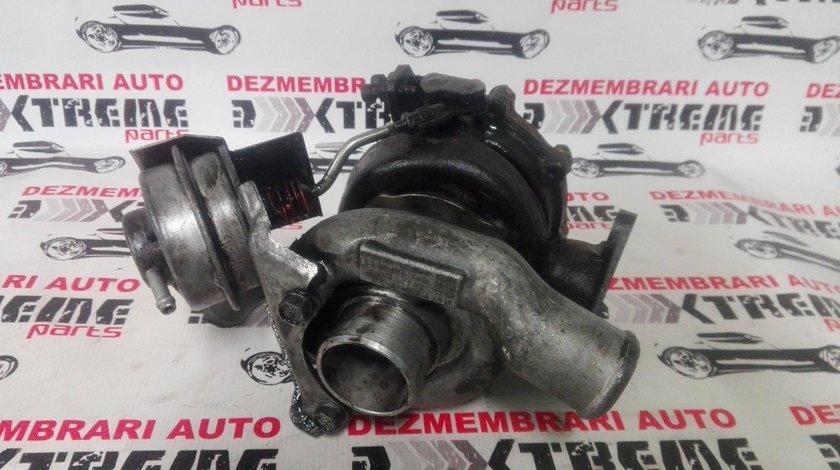 turbosuflanta 897300-0923 pentru Opel Astra , Meriva