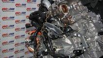 Turbosuflanta Audi A3 8V 1.4 TFSI E-Tron model 201...