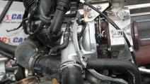 Turbosuflanta Audi A3 8V 2012-2020 1.6 TDI 04L2530...