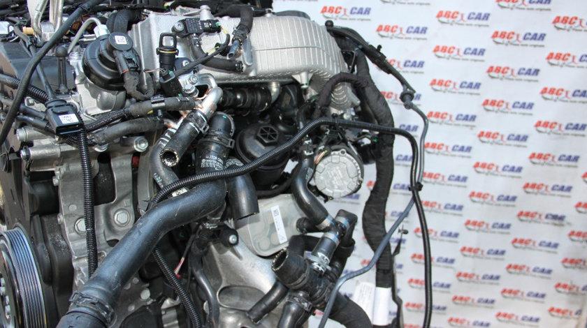 Turbosuflanta Audi A6 4K C8 2018-prezent 2.0 TDI cod: 05L253019L