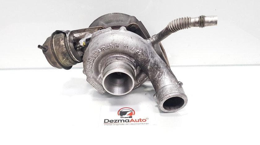 sisteme pentru opțiuni turbo