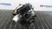 TURBOSUFLANTA AUDI A8 A8 3.0 TDI - (2010 2013)