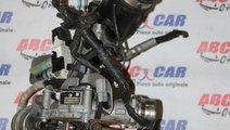 Turbosuflanta Dacia Duster 1.5 DCI cod: 1635970001...