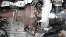 Turbosuflanta Ford C-max 1.5 TDCI 2010-2019 819872...