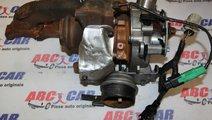 Turbosuflanta Ford Kuga 2.0 TDCI cod: 53039700394 ...