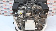 Turbosuflanta Mercedes S-Class W222 3.0 benzina 20...