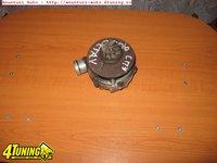 Turbosuflanta motor 1 9 diesel ALH