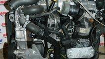 Turbosuflanta Opel Vectra C model 2002 - 2008 2.2 ...
