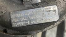 Turbosuflanta Turbina 03L145721B Audi A5 2.0tdi CG...