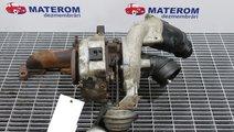 TURBOSUFLANTA VW GOLF VI (5K1) 1.2 TSI benzina (20...