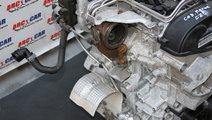 Turbosuflanta VW Passat B8 1.4 TSI cod: 04E145715D...