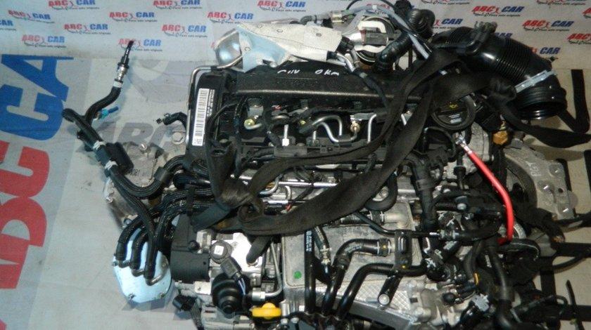 Turbosuflanta VW Passat CC 2.0 TDI cod: 04L253019P