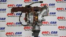 Turbosuflanta VW Sharan 7N 2.0 TDI cod: 03L253056T...