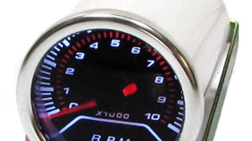 Turometru (ceas indicator)