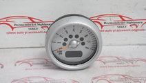 Turometru Mini Cooper 1.6 B 62116924924 559