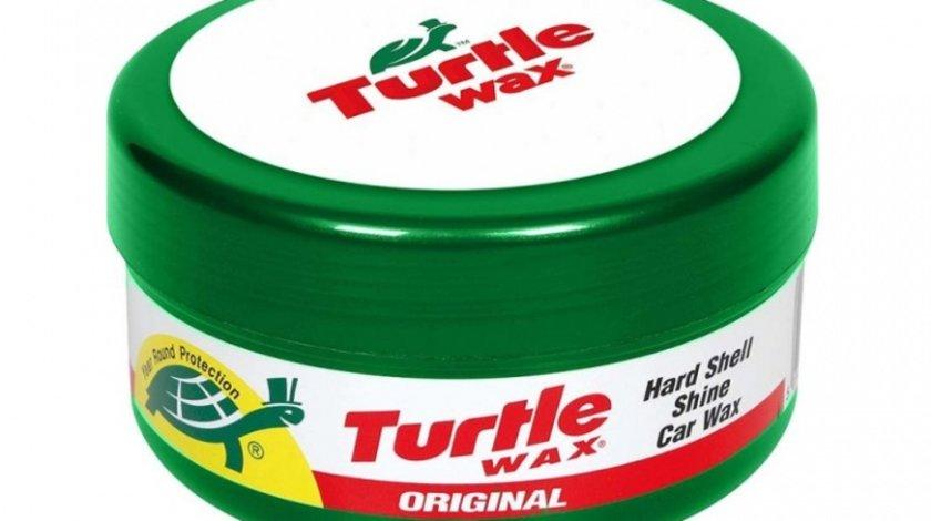 Turtle Wax Ceara Solida 250G