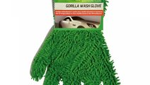 Turtle Wax Manusa Spalat Masina Gorilla Wash Glove...