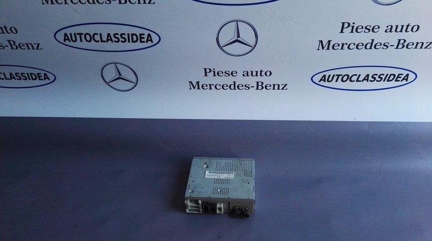 TV Tuner Mercedes A2208201597