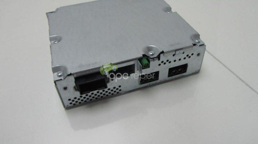 TV Tunner Original Audi A4 8k, A5, A6, A7 Q5, Q7, A8 MMi 3G 4F0919129