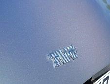 TVR T440R de vanzare