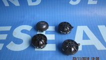 Tweeter Mercedes M420 W164  (portiere)